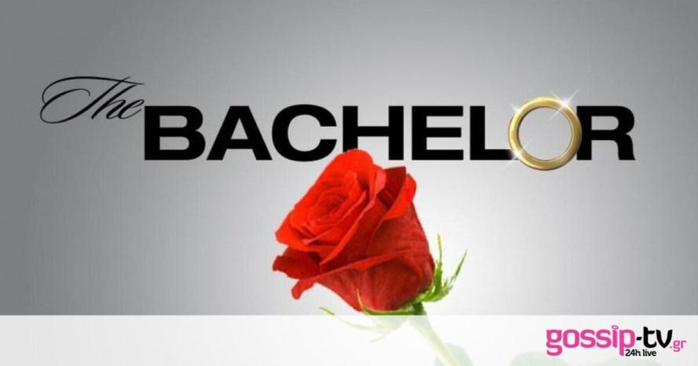 Το Βέλγικο Bachelor θα έχει άρωμα από Ελλάδα! Τα γυρίσματα σε Πορτοχέλι, Ερμιόνη & Κοιλάδα