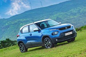 Το mini SUV που κοστίζει 6.000 ευρώ στην Ινδία. Θα το αγόραζες αν ερχόταν στην Ελλάδα;