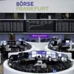 Ανοδικά στο άνοιγμα οι ευρωαγορές