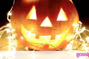 5+1 κινούμενα σχέδια που αξίζει να δεις στο Halloween