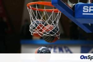 Basket League: Ντέρμπι στη Θεσσαλονίκη
