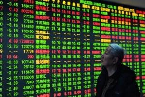 Cai Qin Technology: Εγκρίθηκε η IPO για  εισαγωγή στο Χρηματιστήριο της Σανγκάης
