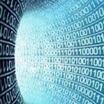 Data centers: Η συμβολή τους στην ανάπτυξη των επιχειρήσεων και της οικονομίας