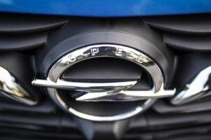 Opel: Πρόστιμο 64,8 εκατ. ευρώ για το σκάνδαλο diesel