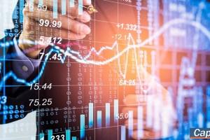 Trading σε στενό εύρος και με χαμηλό τζίρο στο Χρηματιστήριο Αθηνών