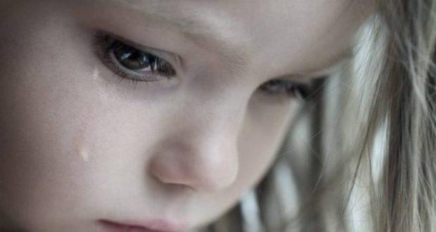 7 тежки обиди които децата никога не прощават