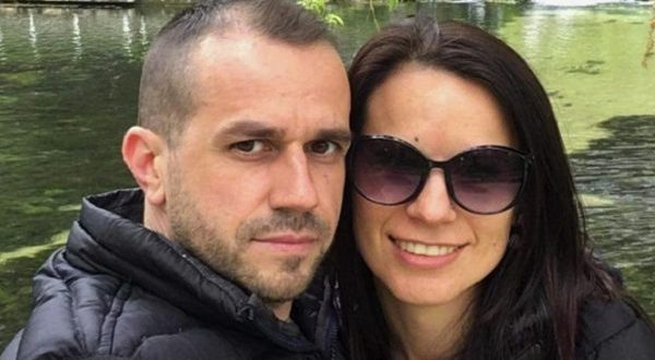Юлия от Женените намери бързо заместник на Мишо