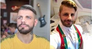 Българин стана гей №1 за Европа