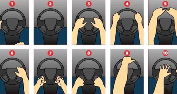 Опитни шофьори твърдят че познава на 100%