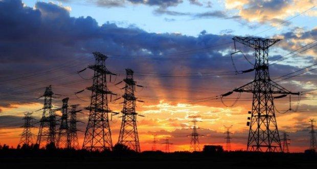 Цената на тока