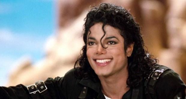 Фенове на Майкъл Джексън