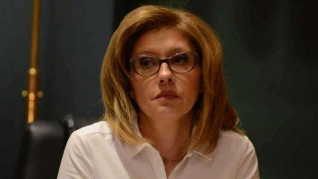 Румен Радев издига жена прокурор