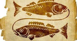 7 неща които родените под знак риби не могат да приемат!