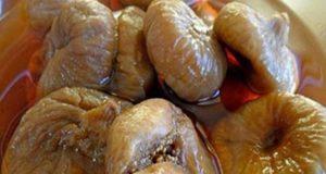 Оригинална рецепта, която лекува безплодие, бактерии в стомаха, хемороиди и чревни заболявания