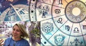 Таро прогнозата на Анжела Пърл за СЕПТЕМВРИ: ВЕЗНИ успех и победи, СКОРПИОН съдбовни избори, СТРЕЛЕЦ укротете емоциите си!