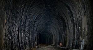 Откриха таен подземен тунел
