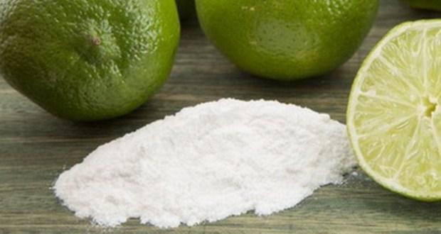 Как се приготвя содата за хляб, така че да премахва на мазнини от корема, бедрата, ръцете и гърба