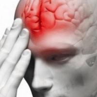 Инсултът се познава по езика: Ето при какви симптоми трябва да извикате лекар