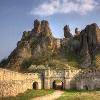 Вижте разказа на братя американци, които за първи път посетиха България – много истини казват!
