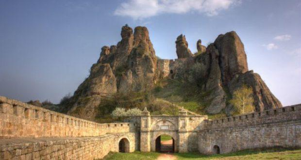 Вижте разказа на братя американци които за първи път посетиха България – много истини казват!