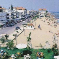 Разказ на българска туристка: Почивка за двама в Гърция за 410 лева със закуска и вечеря