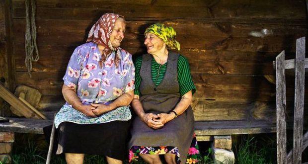 10 съвета от баба които не трябва да забравяме