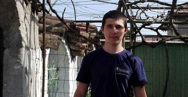 Най-младият предприемач в България е 16-годишния Димитър
