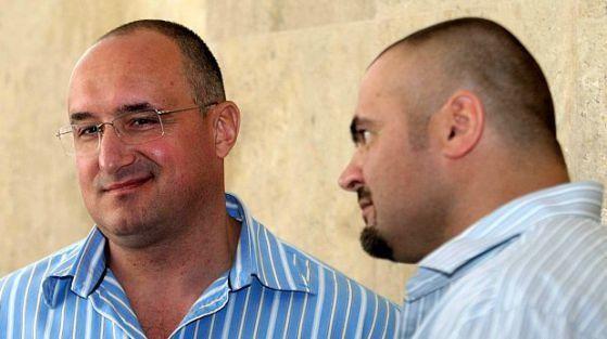 Бивш служител на ДАНС шокира България