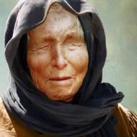 12 съвета за щастие, късмет и радост от баба Ванга за всеки ден!