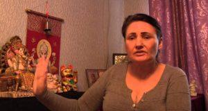 Казахстанската Ванга с плашеща прогноза