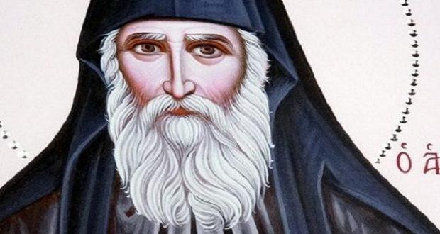 Икона и благовонна пръст лекуват безплодие в чудотворен манастир!