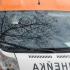 Излезе аутопсията на ученичката от Димитровград