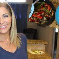 Тези 9 храни са табу за жени над 35 години – докарват депресия, сланинки и целулит