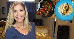 Тези 9 храни са табу за жени над 35 години