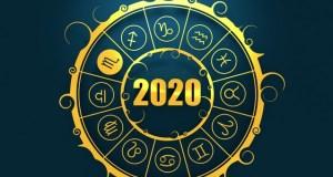 От какво трябва да се отърве всяка зодия през 2020?
