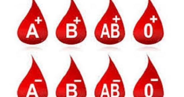 Хората с тази кръвна група са целунати от Господ