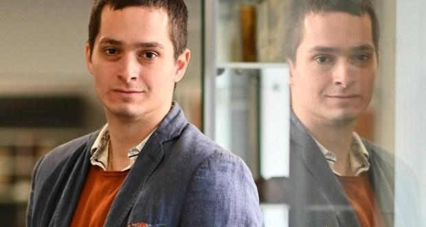 Златен Хипократ: Лекар от Бургас се дипломира с 50 шестици за 50 изпита