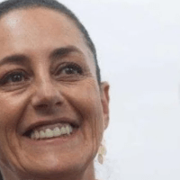 Българка е първата жена-кмет на Мексико Сити