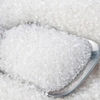 Изчистете негативната енергия у дома със захар