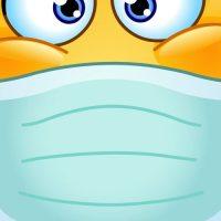 Стихотворение за коронавируса подлуди социалните мрежи