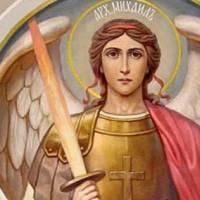 Мощен щит срещу зли сили, злоба и завист - силна молитва за закрила