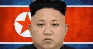 Сателитни СНИМКИ: В Северна Корея подготвят погребението на Ким Чен Ун