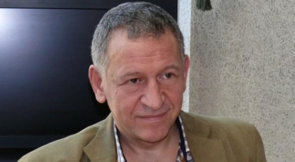 Д-р Стойчо Кацаров: Здравната ни система бездейства!
