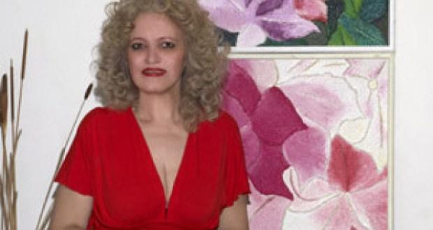 Нумерологът Нели Колева: Меркурий сочи край на мъките през юни