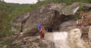 Тайнственият камък в западните Родопи чиято магическа сила остава неразгадана
