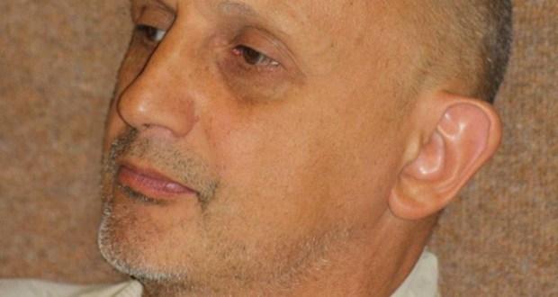 Руският топ астролог Сергей Курапов: Нова светла епоха настъпва на 21 декември дотогава ще е много трудно