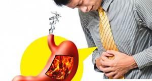 Киселините в стомаха: Лекарство срещу коронавирус!
