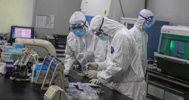 Харвард: Вирусът ще остане до 2024 година