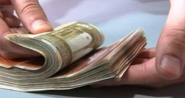Какво трябва да прави всяка зодия ако иска да има пари – вижте!