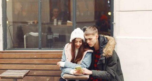 Според датата на първата среща вижте каква двойка сте